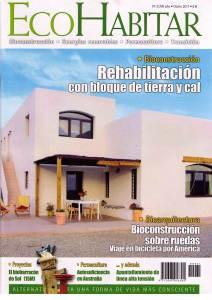Ecohabitar-portada-Cortijo-la-Tenada