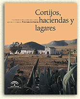 historia-cortijos1