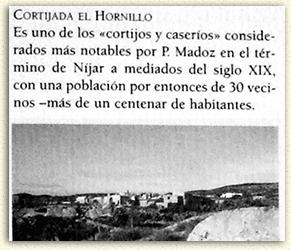 historia-cortijos2