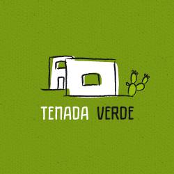 Logo Tenada Verde