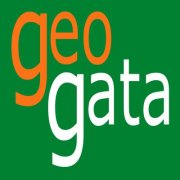 GeoGata-logo