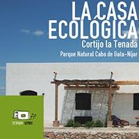 La-Casa-Ecologica-portada-web