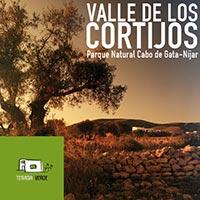 Valle-de-los-Cortijos-portada-web