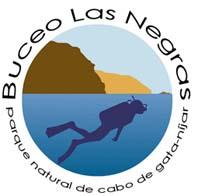 buceo-lasnegras