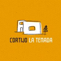 Cortijo la Tenada, Cabo de Gata-Níjar, Almería