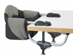 03-silla-comedor-para-mesa